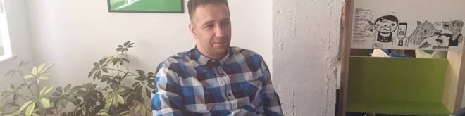 aleksandar savkovic manage wp customer happines_1200px-v1-4blog