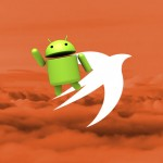 android-swift-fb