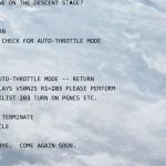apolo-mesec-kod-github