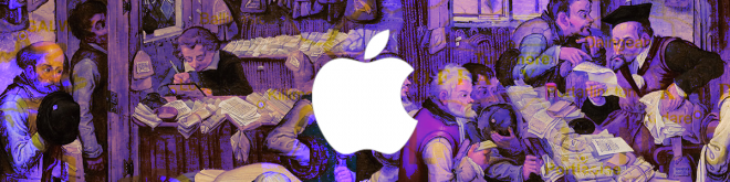 apple-ireland-taxes_startit-ilustracije_16_1200px