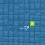 appstore-optimizacija-fb