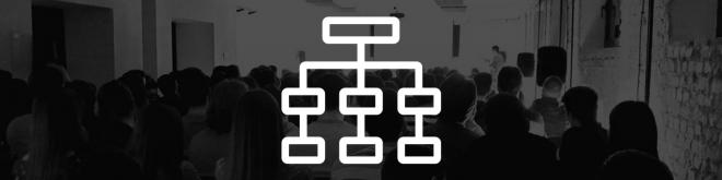arhitektura-ns-meetup_1200px-v1