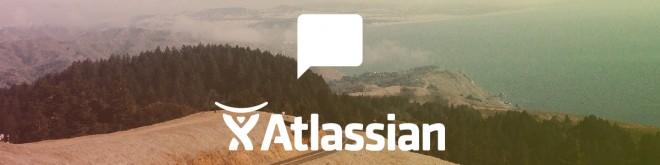 atlassian talk_2000px_Web Site copy