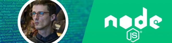 automatizacija-web-procesa-nodejs-indjija_1200px