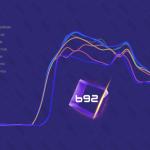 b92-botovi-minusi-fb