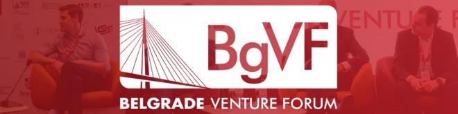 belgrade-venture-forum-2016_1200px