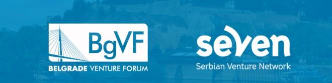 belgrade-venture-forum_16-17_1200px