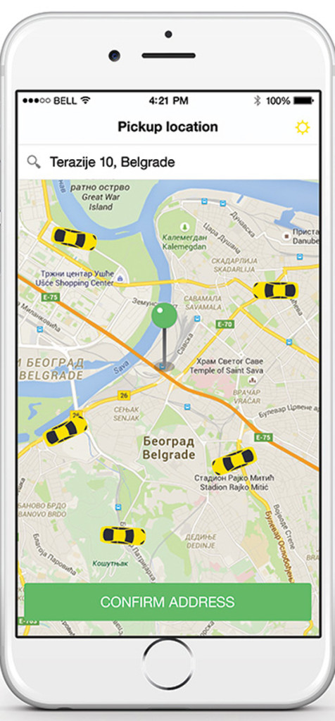 belgrade_iphone-taxify1