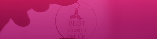 best-design-week_1200px