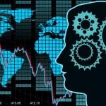 big-data-machine-learning-biznis-fb