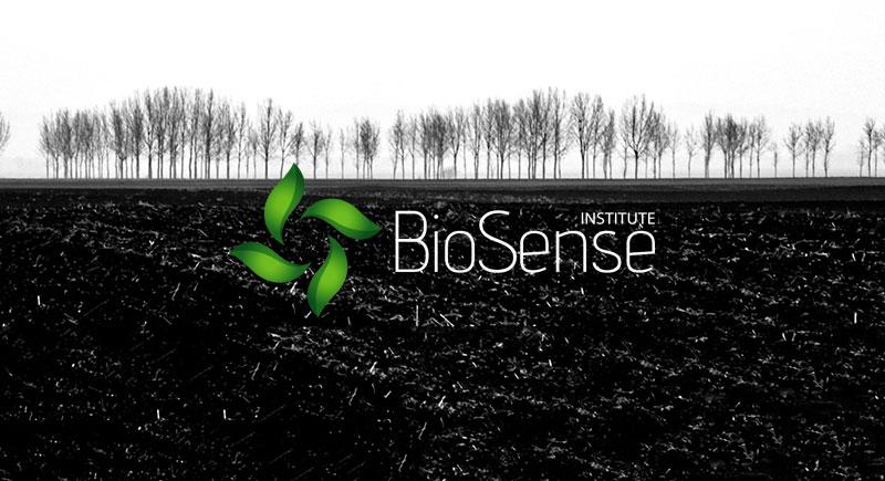 BioSens nakon uspeha u Ostinu: Takmičenja u oblasti poljoprivrede su prilika da dođemo do velike količine podataka