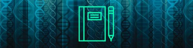 biotech-izvori-fb
