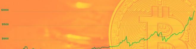 bitcoin-articles-1_1200px-v1.2