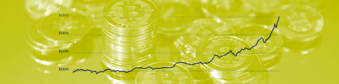 bitcoin-articles-$3000_1200px-v2