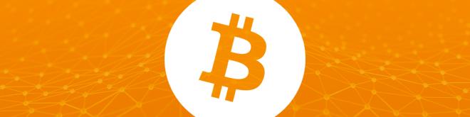 bitcoin-disruption_1200px-v1