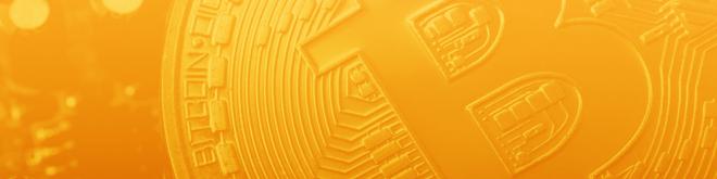 bitcoin-locks-in_1200px-v1
