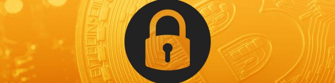 bitcoin-locks-in_1200px-v2