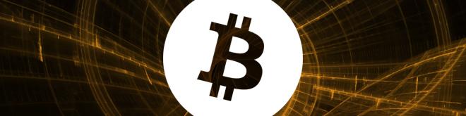 bitcoin-split_1200px-v2.1