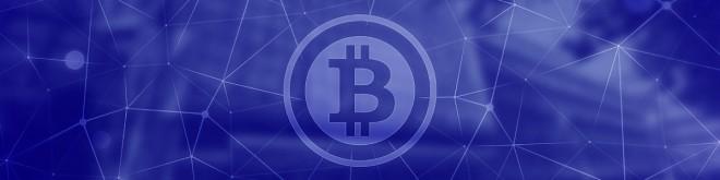 bitcoin-tribina-na-masinskom_1200px-v1