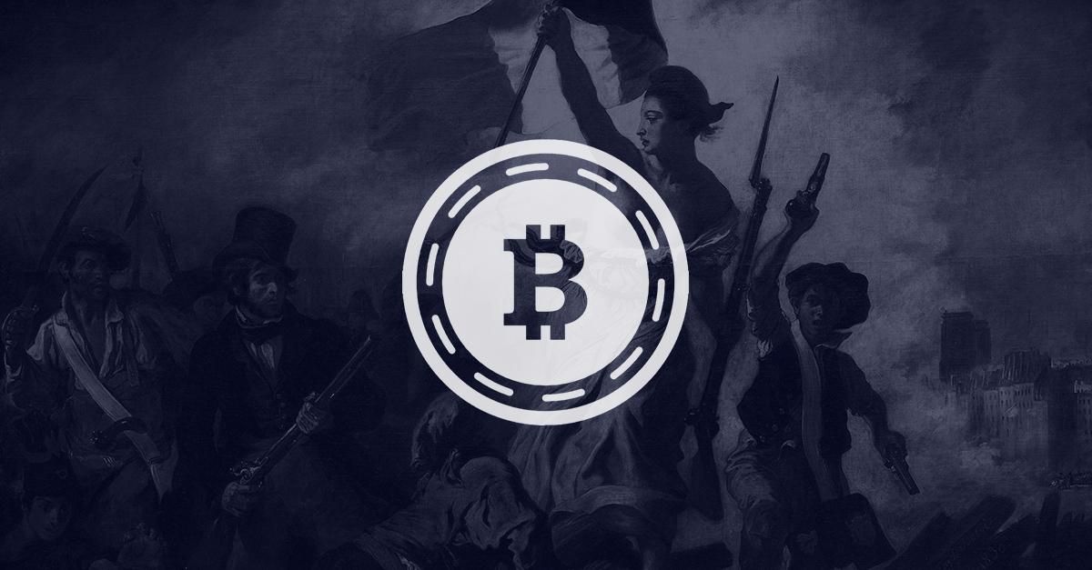 bitcoin_revolucija