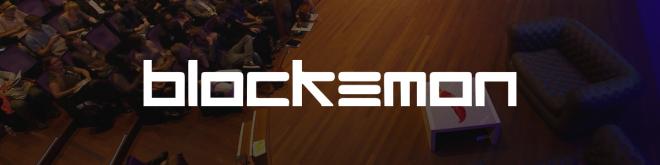 blockemon-conference_1200px-v2