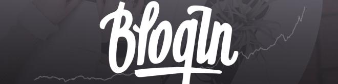 blogin_1200px-v3