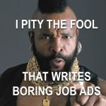 boring-job-ads.manja