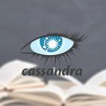 cassandra-ucenje