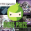 casualconnect indie prize