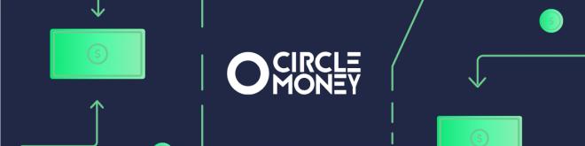 circle-money_startup_1200px
