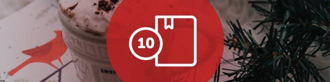 citanje-nedeljom-top-10_1200px-2