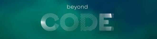 code-beyond_1200px