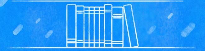 code-library-scot-e_1200px-1