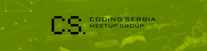 code serbia_meetup-novi-sad_1200px-q10
