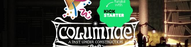 columnae-kickstarter-srbija-fb