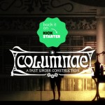 columnae-moonburnt-kickstarter-fb