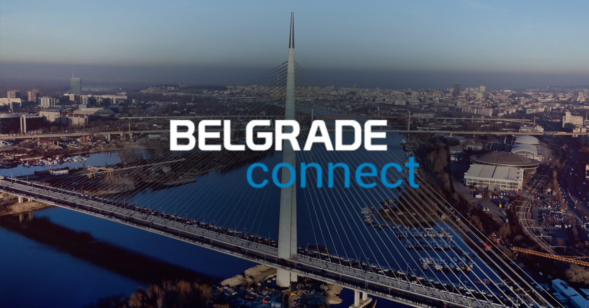 belgrade-connect-pitching