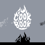cookbook-cms-fb