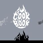 cookbook-cms-fb