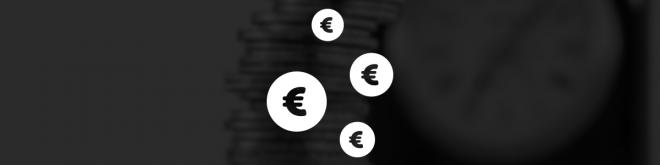 crowdfunding_1200px
