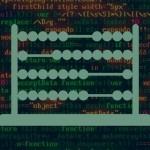 cs-vs-coding-fb