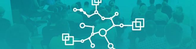 data science meetup_vx1_1200px-v1-sys-big-data-memory