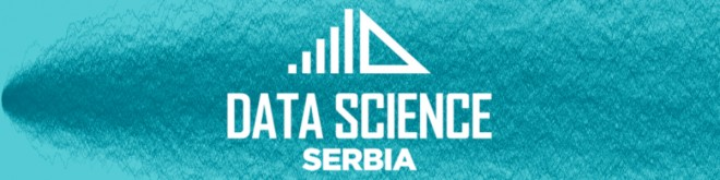 data-science-serbia-zajednica_1200px