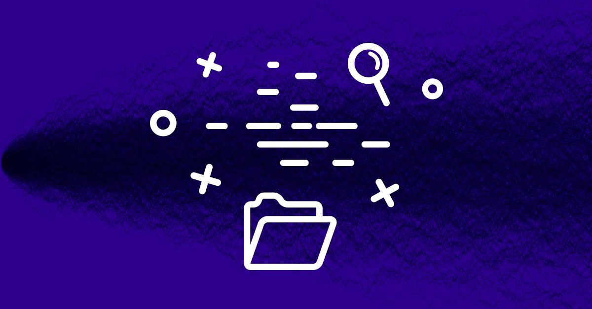 open r meetup data science serbia