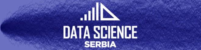 data-science-serbia-zajednica_1200px-open-data