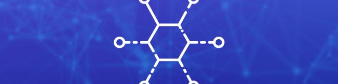 data-science-valjevo-meetup_1200px-v1