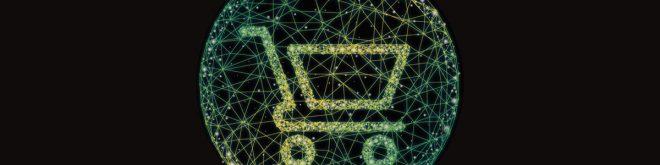 Blockchain će u potpunosti promeniti način na koji maloprodajna trgovina funkcioniše
