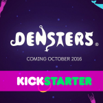densters-monsters_1200px