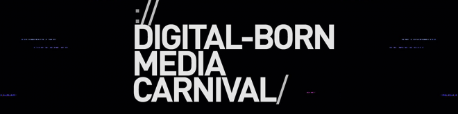 digital-born-carneval_crna-gora_1200px