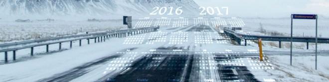 dolazi-zima-investicije-fb